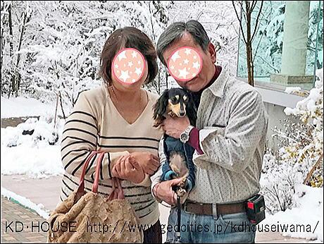 c雪景色 (2).jpg