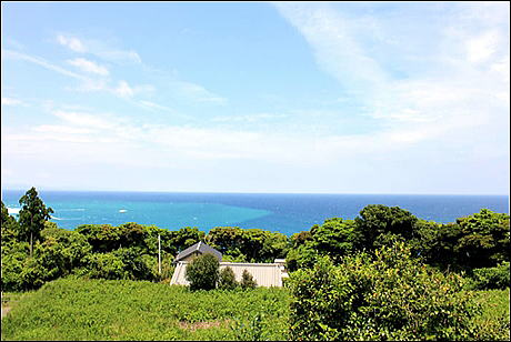 sea_photo02 (2).jpg